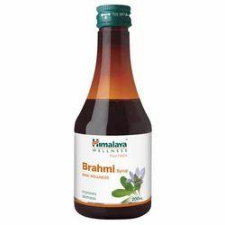 BrahmiSyrup