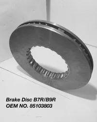 VOLVO B7 R Brake Disc