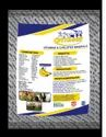 Animal Vitamin & Chelated Mineral Feed Supplement (Vitagin)