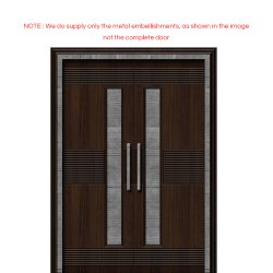 Classical Door Accessories