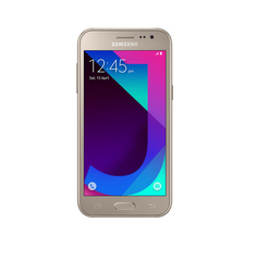 Samsung Galaxy J2 2017 Edition Mobile Phones