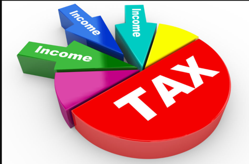 Income Tax Services: How to Choose the Best