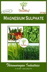 Agricultural Fertilizers