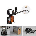 Underground Search Metal Detector-GFX 7000