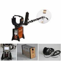 Underground Search Metal Detector-GFX 7000