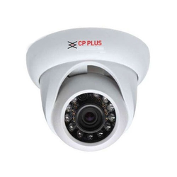 CP Plus IR CCTV Dome Camera