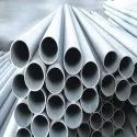 Seamless Stainless Steel 310 Pipes