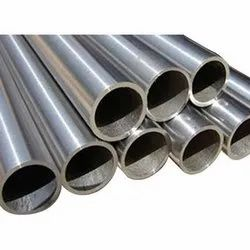 304 Stainless Steel ERW Tube