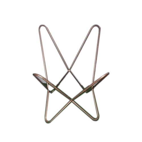 Delicieux ButterFly Chair Frame