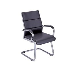 SF-262 Manager Chair