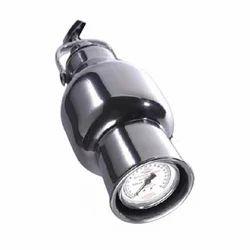 FL-2000D Speedy Moisture Meter