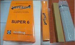 Superon 6013 Welding Consumable