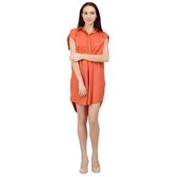 Branded Surplus Ladies Dress