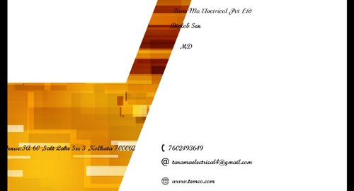 Project Coordinator And Project Consultancy Services in