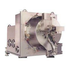 Pharma Peeler Centrifuge Machine
