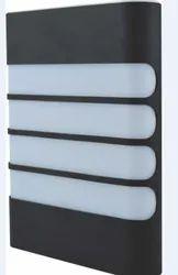 12W LED Wall Lights