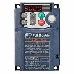FRN0004C2S-2U Fuji VFD Motor Drive