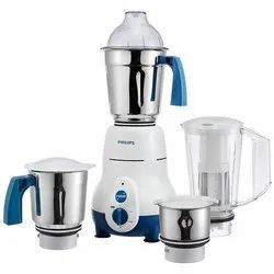 Philips Mixer Grinder, For Wet & Dry Grinding, 501 W - 750 W