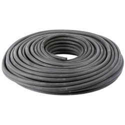 Victor Rubber Cords