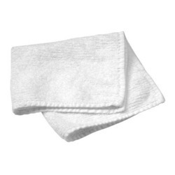 Hand Cotton Towel