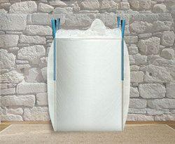 Circular Jumbo Bag