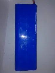 12.8V 18Ah Lithium Phosphate Battery
