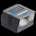 DATALOGIC GFS 4400 BARCODE SCANNER
