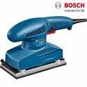Bosch Gss 2300 Professional Orbital Sander