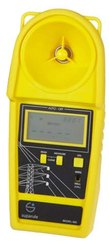 Megger Maintenance Cable Height Meter, Model Number: Chm Series