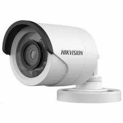 DS-2CE16C0T-IR IR Bullet Camera