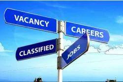 Bulk Recruitment Services