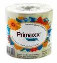 PRIMAXX TOILET ROLLS 270 PULLS