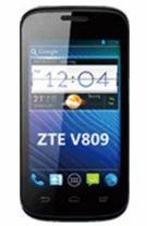 ZTE Blade C2 Mobile