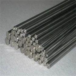 Inconel-600 Rods