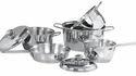 Barca Cookware