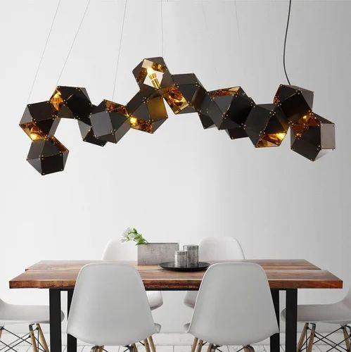 Modern Hanging Light Pd9146p--11