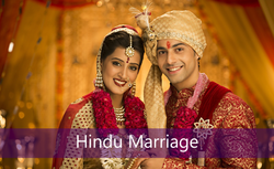 Marriage Bureau in Mumbai, मैरिज ब्यूरो, मुंबई