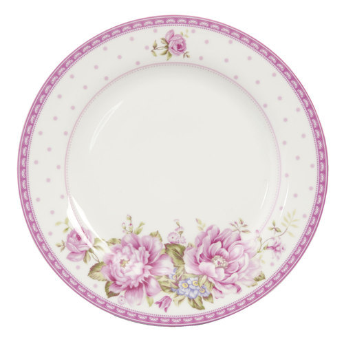 Crockery Plates  sc 1 st  IndiaMART & Crockery Plates at Rs 180 /set   Yerawada   Pune   ID: 15005294730