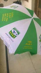 Garden Umbrella 6'