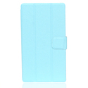 Flip Cover For Lenovo  A7-30F  (7.0) / TAB 2