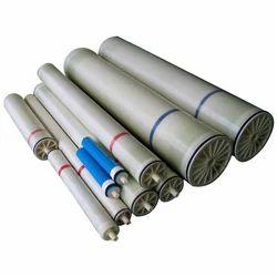 RO Membrane, bw 400
