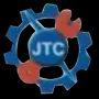 Jupiter Tradecon