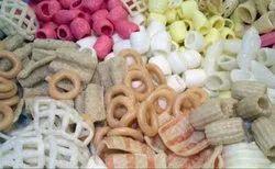 Cereal Pellets