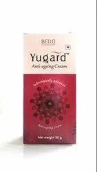 Yugard Cream