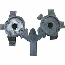 Permanent Mold Aluminum Castings