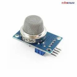 MQ-135, Gas Sensor Module