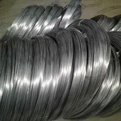 Nickel Iron Wire