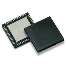 Power Managemnet IC PMIC