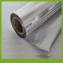 Laminated Aluminum Foil Roll
