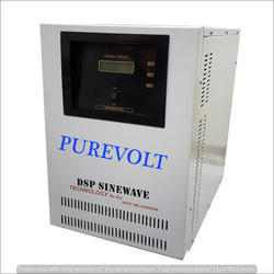 1 Phase DSP Sine Wave Inverter